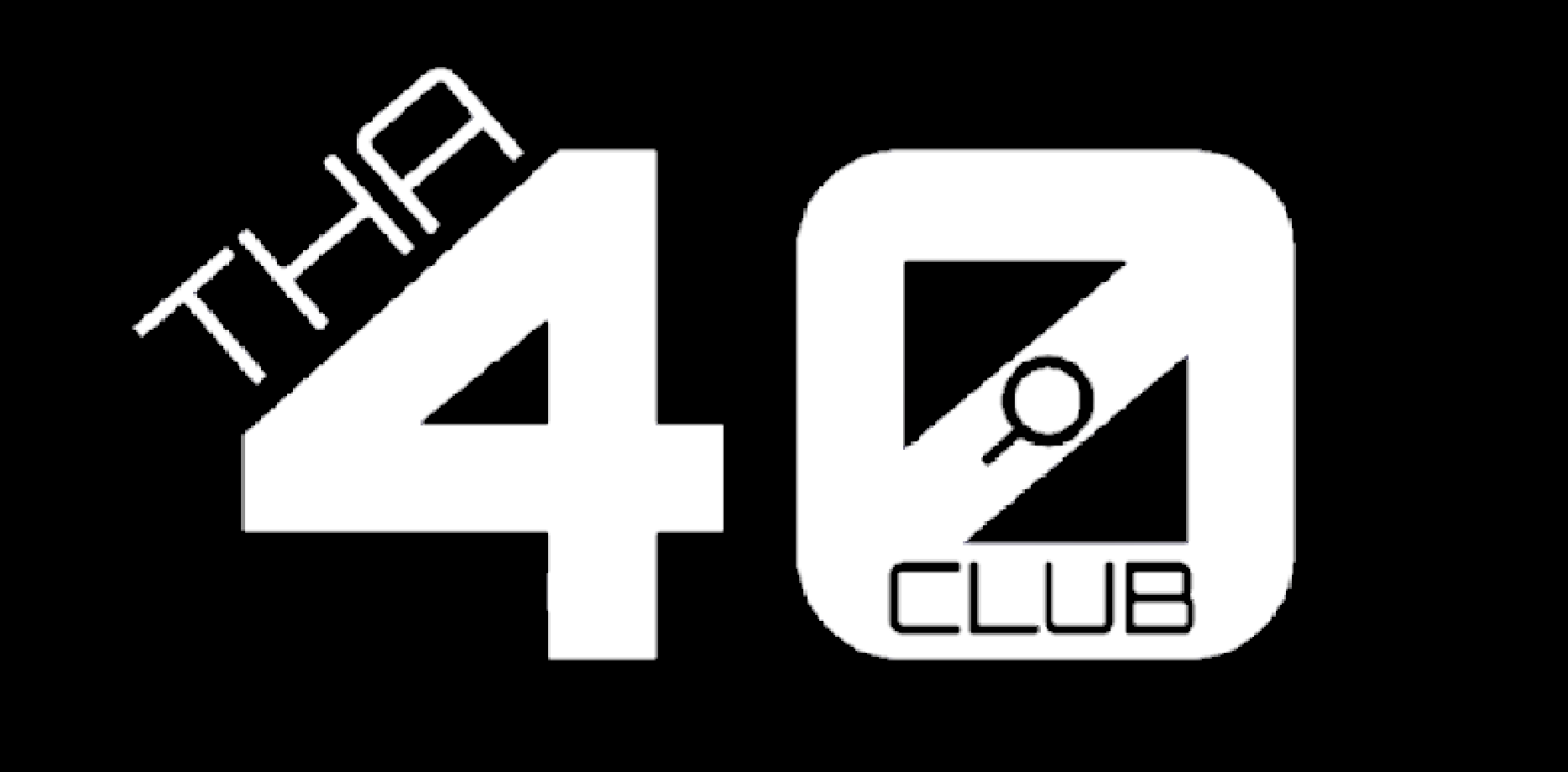 Tha 40 Club
