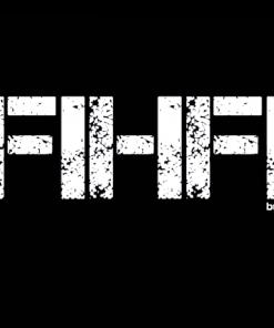 FIHFI